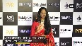 laxmi agarwal video