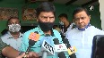 Hathras case Ramdas Athawale announces Rs 5 lakh aid to victim s family.mp4