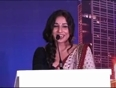 Vidya s second term as the brand ambassador of the indian film festival of melbourne
