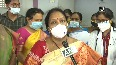 Special vaccination drive for mothers in Andhra Pradesh