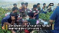 Rohingya refugees in Bangladesh receive identification for the first time