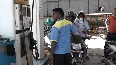 Commuters express delight over decrease in fuel prices