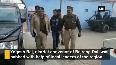 Bulandshahr violence Main accused Yogesh Raj arrested