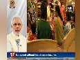 Don t bargain with small shopkeepers, advises PM Modi