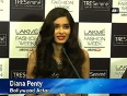 Diana penty turns showstopper for rocky s at lfw