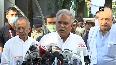 BJP has no more work left in Chhattisgarh CM Baghel