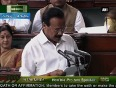 16th lok sabha session ministers take oath as members of parliament   part  2