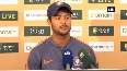 mayank agarwal video
