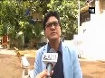 Trying to understand process, will use my experience, knowledge CBFC chairperson Prasoon Joshi