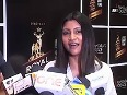 Acting for Nayantara s Necklace  was out of Konkona s comfort zone