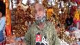 Haridwar street vendors hopeless after Uttarakhand govt cancelled Kanwar Yatra