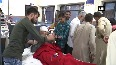 7 die after bus falls into gorge in J&K s Rajouri