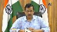 Delhi Government writes to Lt Governor for FIR registration in Nizamuddin case