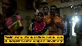 Muslim woman offers special puja at Goddess temple in K'taka