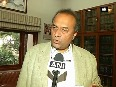 Government-will-find-a-way-to-save-cultural-rights-AGI-Mukul-Rohatgi-on-Jallikattu-row