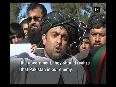 Anti-Pakistan protests break out across Afghanistan