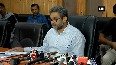 J and K local body polls to be held in four phases from Oct 8 Chief Electoral Officer