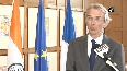 France was surprised, it s breach of trust between allies French Envoy on AUKUS row