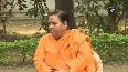 MP has potential of becoming model number 1 of AatmaNirbhar Bharat Uma Bharti.mp4