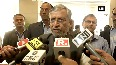 No govt can run for long with party like Shiv Sena, NCP knew this Sushil Modi