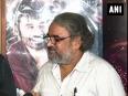Special screening of tamil film maryan