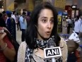 113 indians rescued from nepal arrive in new delhi