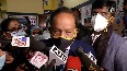 COVID-19 vaccine will be free across country Harsh Vardhan.mp4