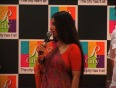 Vidya to do 'Dirty Picture'