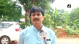 Odisha Schools to reopen for classes 8, 11 this month
