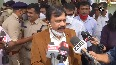 Bengaluru violence Deputy Commissioner calls to maintain peace.mp4