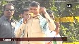 chandrababu naidu video