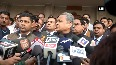 Kota infant deaths case Issue raised to divert attention from CAA, says CM Gehlot