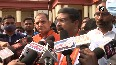 Petrol diesel and LPG prices will reduce assures Petroleum Minister