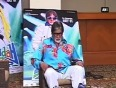 Amitabh bachchan to campaign for banega swachh india