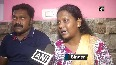 Musicians in Tamil Nadu struggle to support family amid COVID crisis.mp4