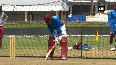 carlos brathwaite video