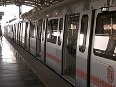 Free Wi-Fi at Jaipur metro stations by February end