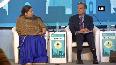 Women entrepreneurs are major beneficiaries of MUDRA scheme Smriti Irani