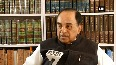 Triple Talaq Society wants modernity & equality for women, says Subramanian Swamy