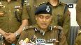Jammu blast: Police arrests accuse of grenade explosion