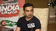 World Cup 2019 Indian team could win, should back all 15 players, says Gautam Gambhir