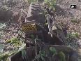 1 dead, 19 police officials injured in landmine blast