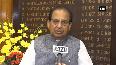 Assam NRC Governor assures protection of every Assamese under final list