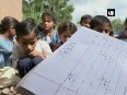 Students future in dark as primary school remains closed in absence of teachers