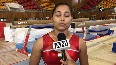 dipa karmakar video