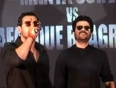 Power packed promotion for Shootout at Wadala