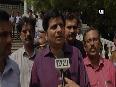 Doctors stage protest against Karnataka Private Medical Establishment Act 2017