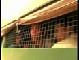 Police nab suspected maoist in west bengal