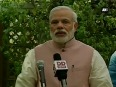 PM Modi addresses nation on World Environment Day appeals them to save nature for future generation