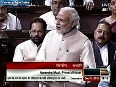 Perfect Constitution our guiding light through dark times, says PM Modi